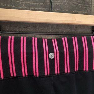 Livi Active Pants & Jumpsuits - Livi Active Size 22/24 Black Yoga Pants